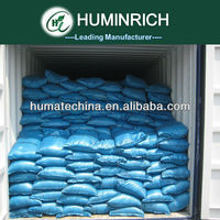 100% Soluble Amino Acid Fertilizer for plant food