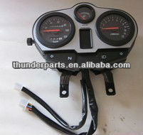 Motorcycle meter parts for EN125