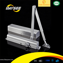 Hot sale hydraulic door closer with EN1154 standard