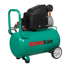 Fast Delivery 220v Direct Driven Air Compressor For Mining