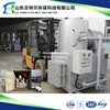 /product-detail/diesel-natural-gas-garbage-disposal-medical-garbage-incinerator-medical-waste-incinerator-60407190829.html