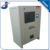Industrial electric forklift battery chargers