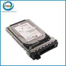 Hard Disk 250 GB 7200RPM IDE W8098 For Dell