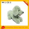 /product-detail/well-designed-wholesale-stuffed-animals-stuffed-frog-60575658715.html