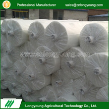 Customized design PE Anti-UV material colorful greenhouse film