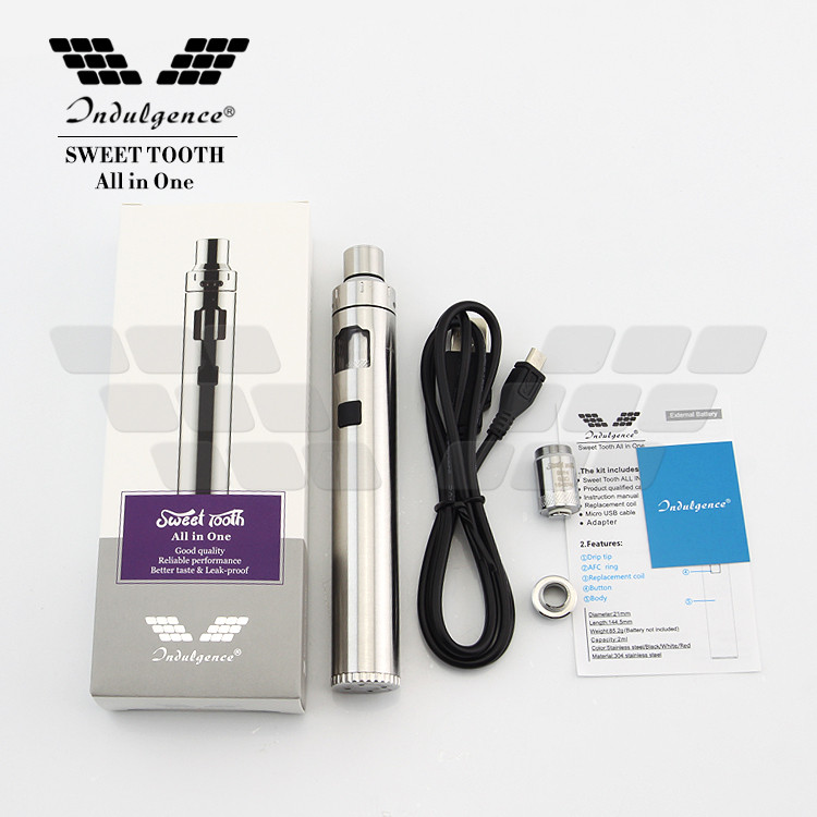 Best price health electronic cigarette With Good Quality