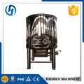Excessive stocks brew filter canning equipment craft beer brewing equipment