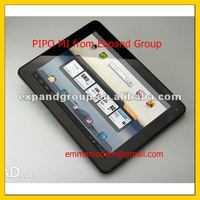 "PIPO M1 9.7"" Tablet PC"