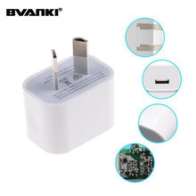 hot new arrivals Top Quality <strong>CE</strong> Approved Wholesale 5V 1A Travel Wall usb charger au plug with High quality