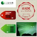 Hot Natural product Lotus leaf P.E.