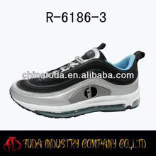 top brand running shoes