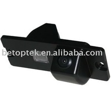 Special for Mitsubishi rear view color camera for MITSUBISHI PAJERO, ZINGER