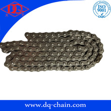 428H Motorcycle Spare parts Motorcycle Driving Chains