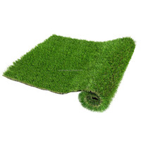 Wholesale Artificial Grass Landscaping Weeding Decoration