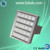 Guangdong led light association new design high bay led light for warehouse,gas station,parking lot