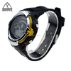 cool digital unusual watches for boys toys for children cute watches