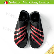 2014 Solution Aqua, Yoga, Gym, Fitness, Fashion fitness shoes