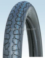 2015 Motorcycle Tyre Off Road Pattern 350-18