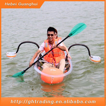 inflatable jet ski with electric motor/water mat