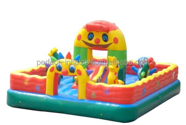 cheap inflatable bouncers for sale,inflatable castle slide bouncer,sale cheap commercial bouncy castle prices