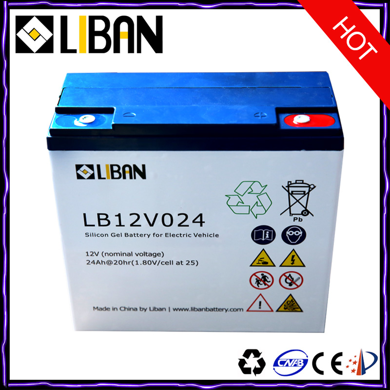 Best Price On Car Battery 12v For Electric Vehicles