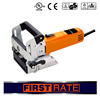 High quality wood working 860w biscuit jointer