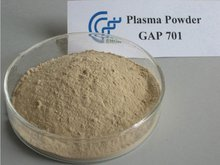 blood meal Plasma Protein Powder