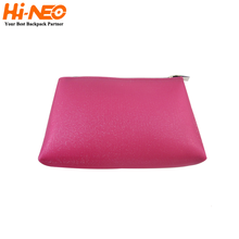 Multifunctional special design portable waterproof hand carry toiletry bags case ladies girls makeup cosmetic bag