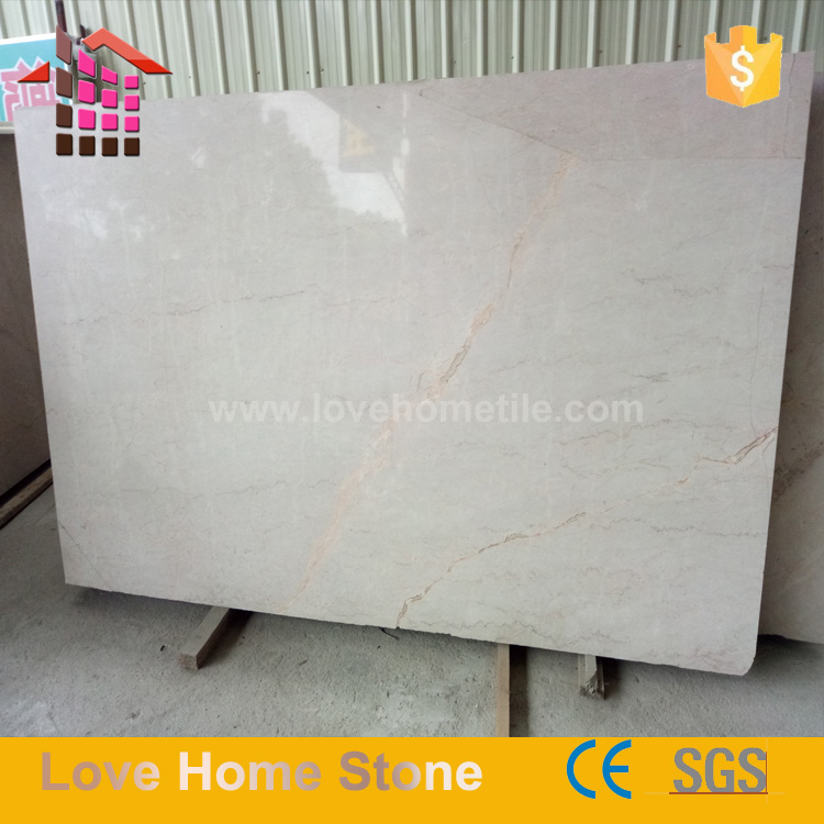 Chinese Supplier Beige Marble Angel Beige for wholesale