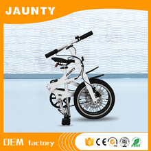Factory supply yellow mountain bike mtb bikes Best price high quality