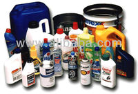 Lubricants and oil products