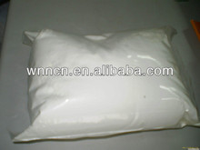 Salicylic Acid used for production foaming agent and Cooperate with the indicator and masking agent