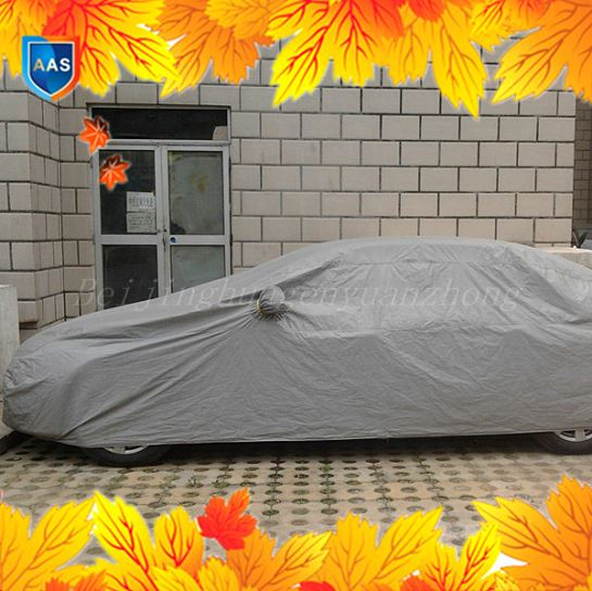 Free sample offered buy snowmobile covers for car