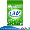 Liby High Quality Whitening Amp Stain