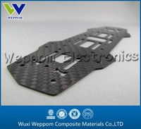 Carbon Fiber RC Parts,New Materials