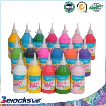 Best Selling Wholesale Cheap Portable Gallery Oil Pastel For Kids