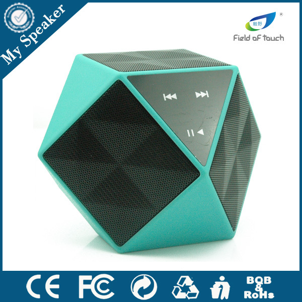 2016 Hot new product distributor wanted bluetooth mp3 speaker for laptop computer