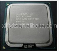 NEW Intel Xeon E5-2407 2.2GHz DL380e G8 Processor Kit 661132-B21