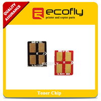 best selling products toner reset chip for samsung m2070w laser printer spare parts