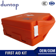 New Cheap Price First Aid Kit Large Box Travle Amazinglist Emergency Bag