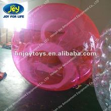 2012 PVC/TPU Inflatable Walking Balloon for Amusement