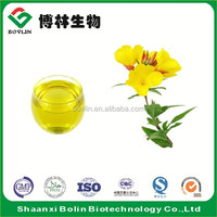 Wholesale Price Bulk Pure Evening Primrose Oil