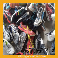 Second Hand Pairs Shoes used clothing second hand clothing used clothes