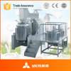 toothpaste production equipment,toothpaste production line,mixer machine equipment for toothpaste