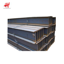 steel profiles h-section high structural steel h beam column