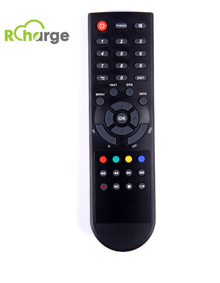 Low price 40Keys Universal Remote Control For TV/STB