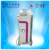 Stationary Style and Diode Laser Laser Type 808nm diode laser hair removal machine