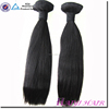 wholesale aliexpress 5a 6a grade virgin remy indian natural raw hair women hair professional indian cheap remy human hair