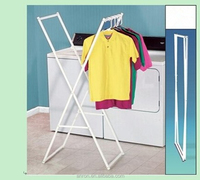 clothes rack lowes, cover for rack of clothes, clothes hanger drying rack