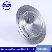 Stainless steel /aluminum/ metal hardware , alibaba decorative light fittings parts products